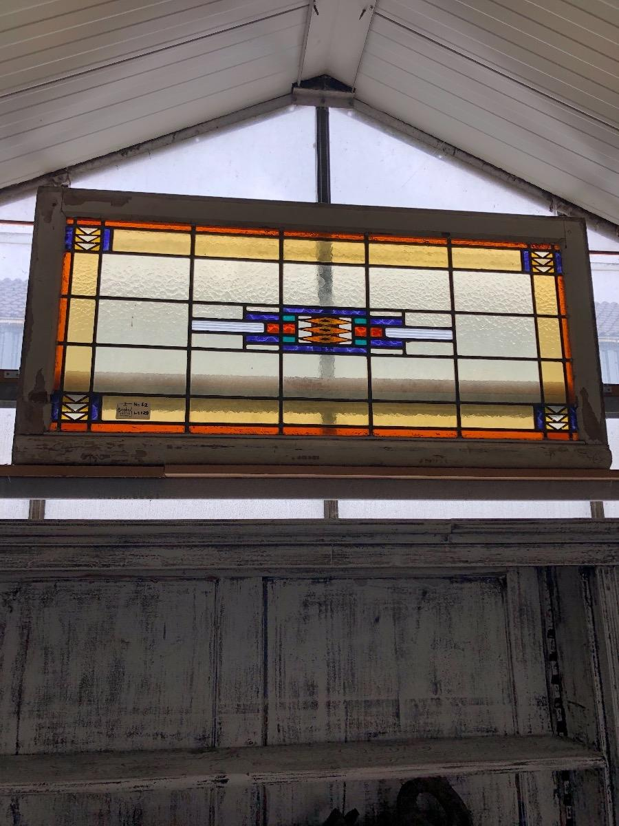 Antique Stained Glass For Sale.Antique Stained Glass Window Burbri Recent Added Items