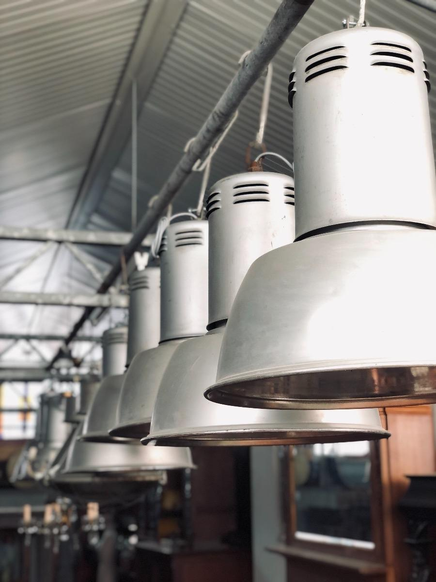 More Avaible Industrial Industrial Pendant Lights Burbri Recent Added Items European Antiques Decorative