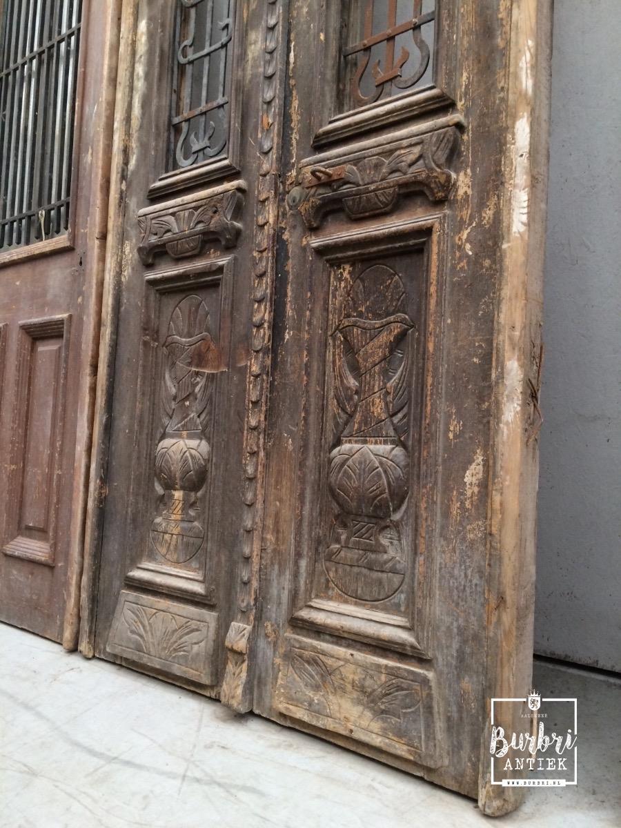 deuren te koop