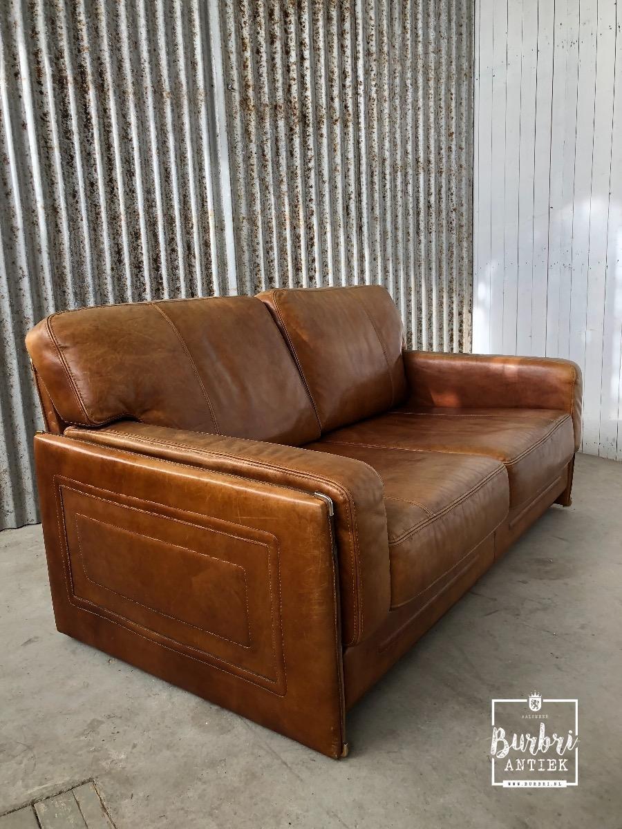 Leren Bankstel En Stoelen.Leather Design Bench Stoelen En Banken Design Burbri