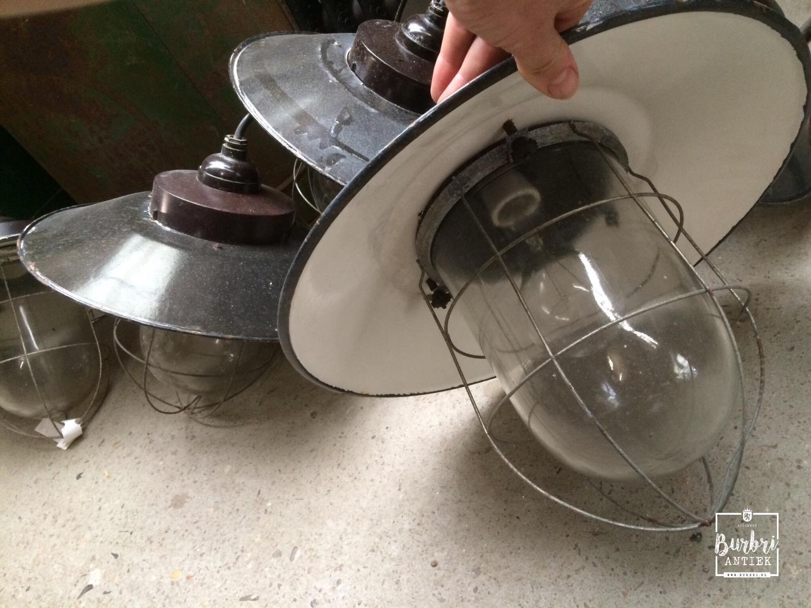 Hanglamp Meerdere Lampen : Lampen kaufen finden sie ihre lampen bei lumidora
